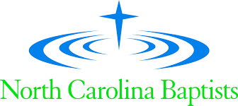 ncbaptist-logo-color