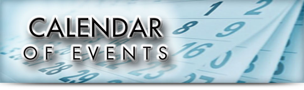 calendar-of-events-pic
